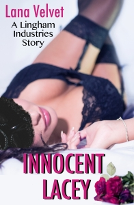 Innocent Lacey W text Final